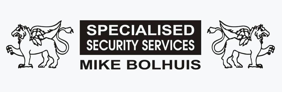 SSS Logo (Edited for Footer)