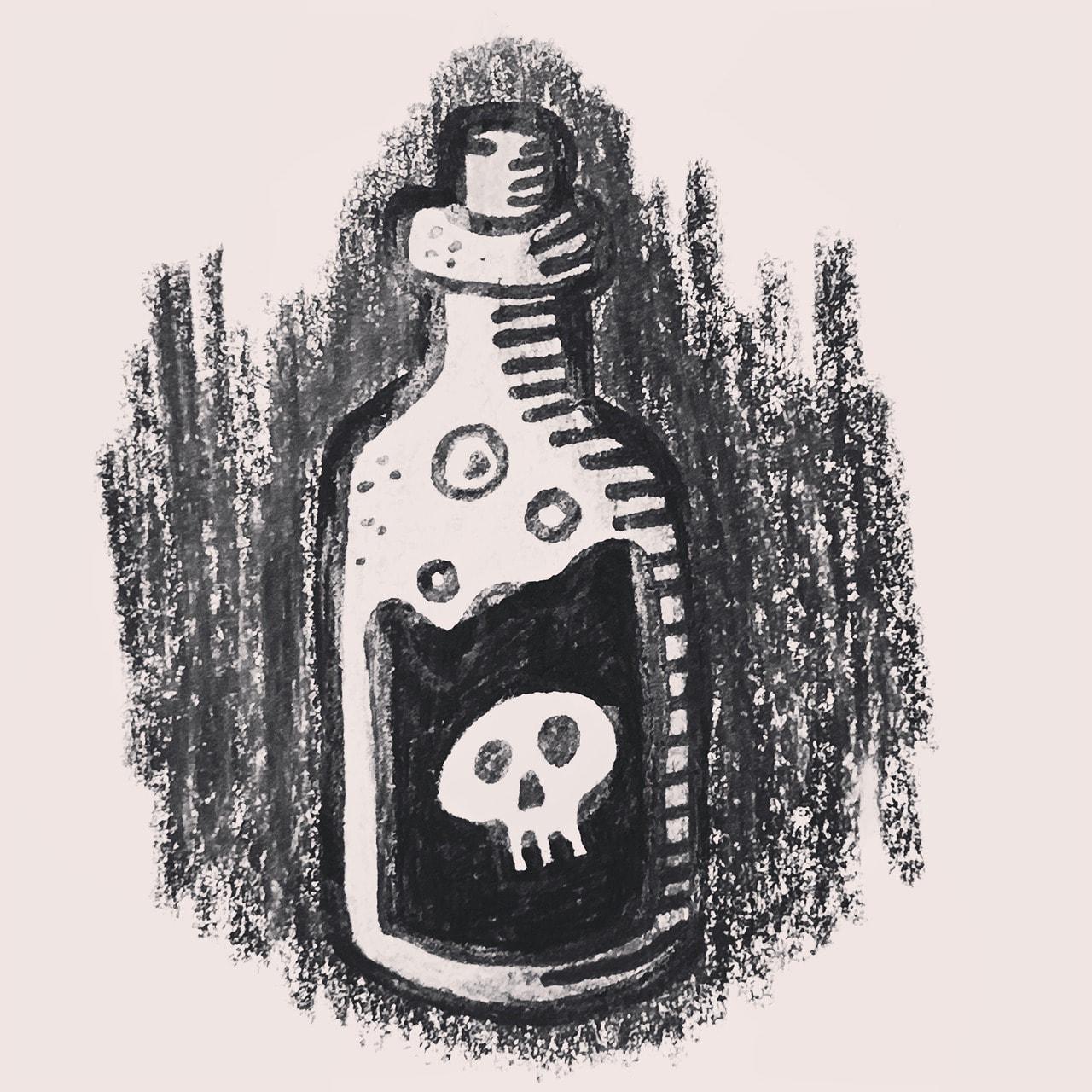 poison, bottle, danger-6626642.jpg