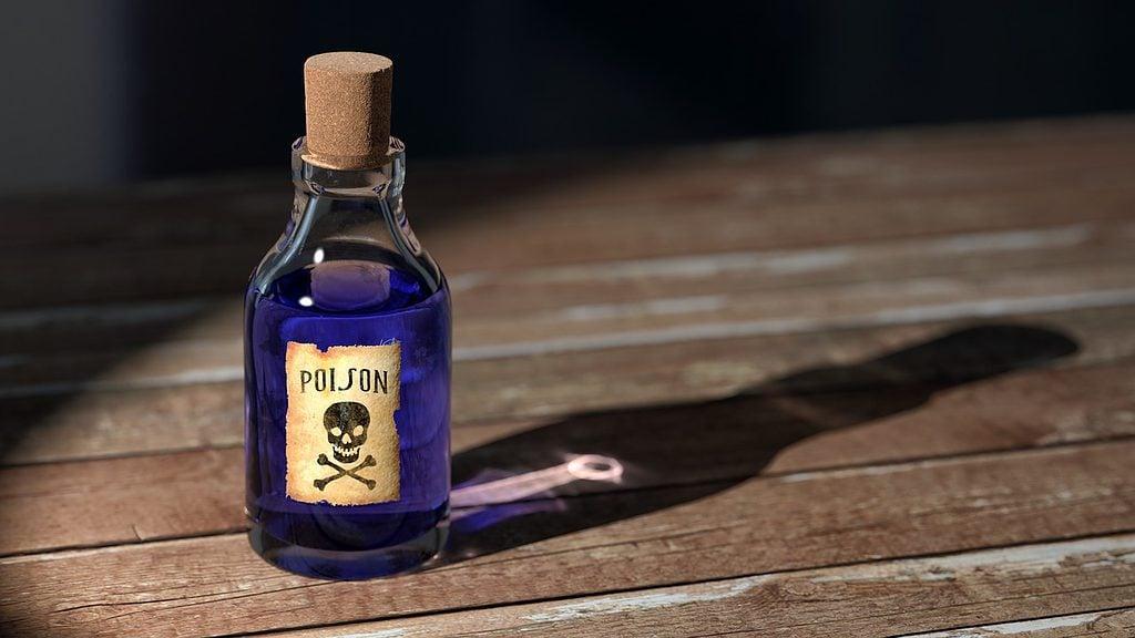 poison, bottle, medicine-1481596.jpg